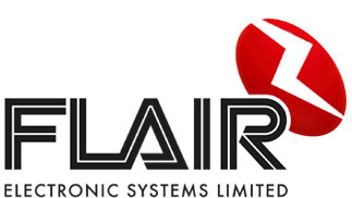 Flair Electronics